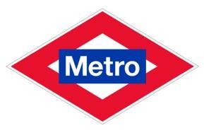 20070419212655-metro-madrid.jpg