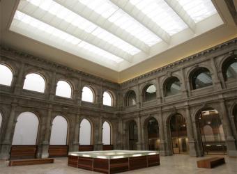 20071026184248-crece-museo-prado.jpg