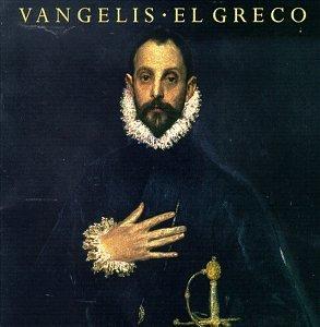 20071201114904-vangelis-el-greco-cover.jpg