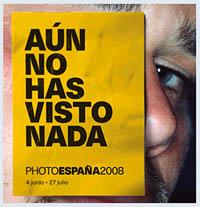 20080616230411-photoespana08.jpg