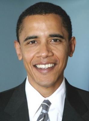 20081105112518-316-1208044172-obama-20barack.jpg