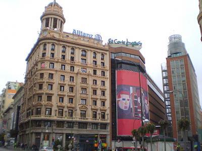 20090208101729-primeros-febrero-viajemadrid-105-.jpg