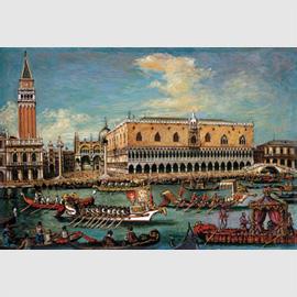 20090326191734-regate-storiche-a-venezia-sqlarge.jpg