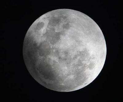 20090717110038-luna2009.jpg