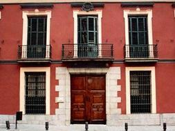 20091204104552-museo-romantico.jpg