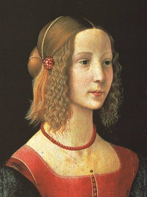 20100622170756-domenico-ghirlandaio-portrait-of-a-girl-1494-94-tempera-on-wood.jpg
