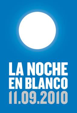 20100828205139-des-nocheblanco7.jpg