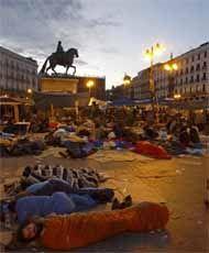 20110519083905-acampada-255x255x80.jpg