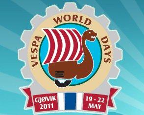 20110520131048-vespa-world-days-2011.jpg