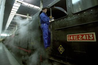 20110526085358-tren-fresa.jpg