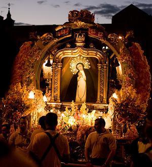 20110816170111-24163-fiestas-de-la-paloma-large.jpg