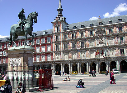 20110930204508-madrid-place.jpg
