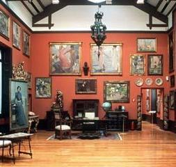 20111027160909-museo-sorolla-en-madrid.jpg