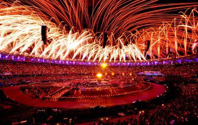 20120730195830-olympics-opening09-m7ugsepd.jpg