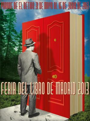 20130531141039-feria-del-libro-de-madrid.jpg