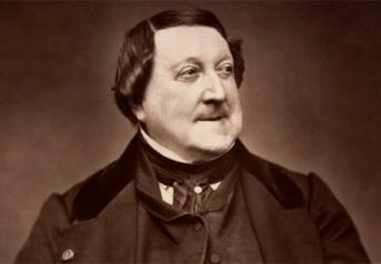 20140331003648-rossini-article.jpg