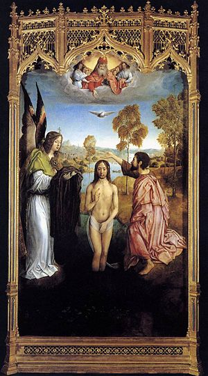 20150108194644-juan-de-flandes-the-baptism-of-christ-wga12036.jpg