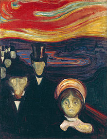 20151013112823-edvard-munch-anxiety-google-art-project.jpg