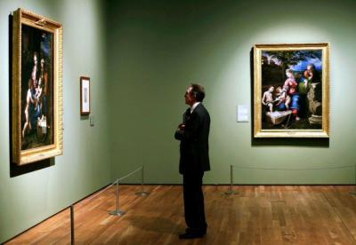 20160117194929-fotos-madrid-exposicion-ultimo-rafael-museo-prado-001.jpg