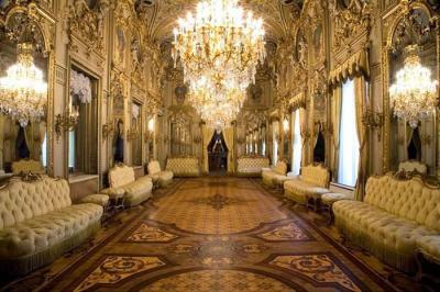 20160229180923-palacio-fernan-nunez2.jpg