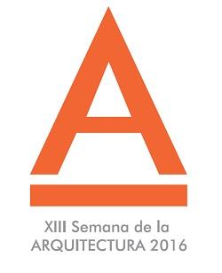 20160930212823-logo-semana-arquitectura-2016.jpg