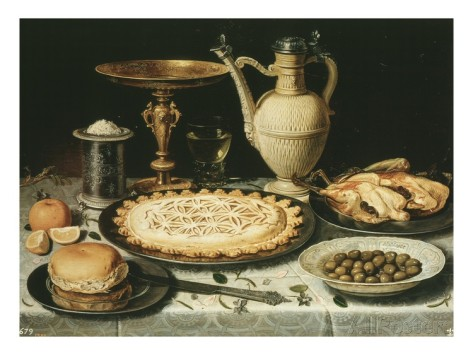 20161025183117-clara-peeters-still-life-with-bread-pastry-chicken-and-olives.jpg