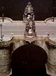 20070220163402-puente-de-toledo-bridge.jpg