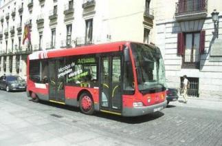 20070220164104-madrid-autobuses.jpg