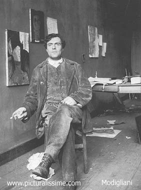 20080206215413-amedeo-modigliani.jpg