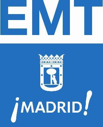 20080619103906-logo-20emt-0.jpg