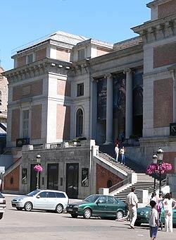 20090427220225-museo-del-prado-madrid.jpg