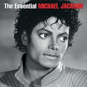 20090630234648-michael-jackson-the-essential.jpg