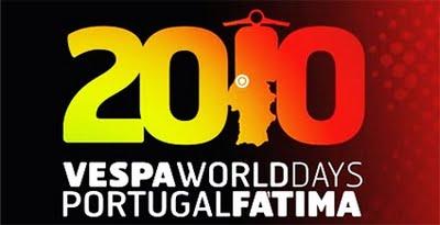 20100219180301-vespa-world-days-2010.jpg