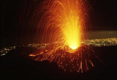 20100421095931-volcan-etna.jpg