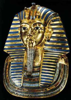 20100524115316-tutankamon.jpg