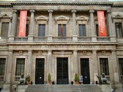 20101019102125-museo-arqueologico-nacional-large.jpg
