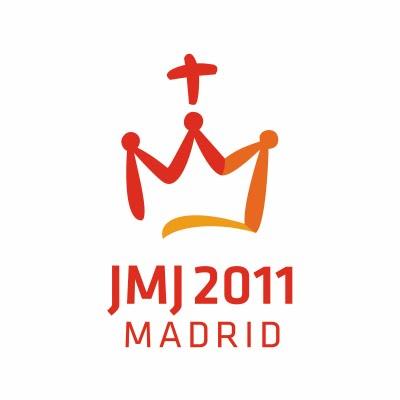 20110125193604-20101026131535-logo-jmj-madrid-2011-3.jpg