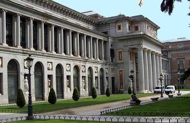 20111027160750-museo-prado.jpg