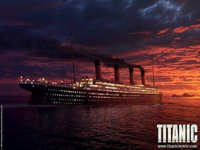 20120208132811-titanic.jpg