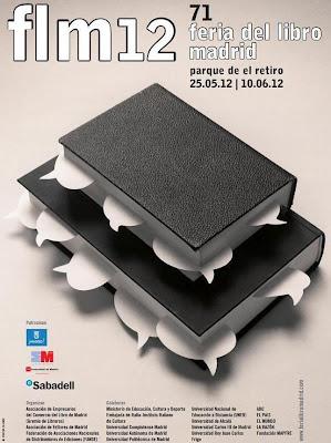 20120528173103-cartel-feria-libro-2012.jpg