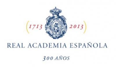 20130930003759-rae-logo-300.png