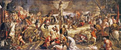 20140403214816-tintoretto-crucifixion.jpg