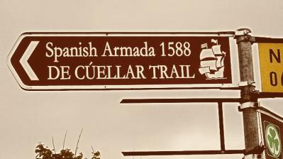 20141019134845-cuellar-trail-2.jpg