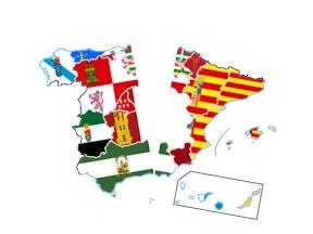 20141111135926-espana-se-rompe.jpg