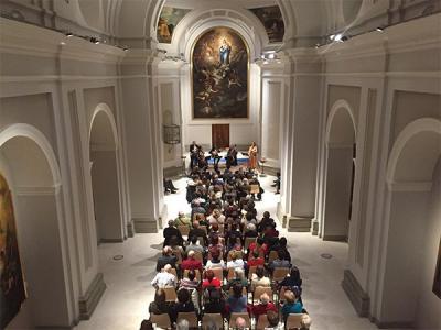 20161112210548-concierto-capilla-museo-historia.jpg