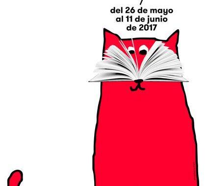 20170525160240-cartel-feria-libro-madrid-2017-k81c-u20377855071747f-620x60040abc-420x381.jpg