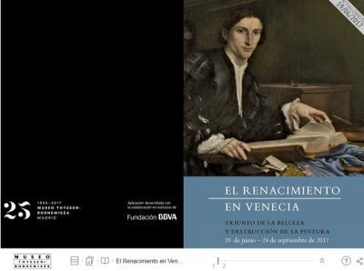 20170917183531-revista-venecia.jpg