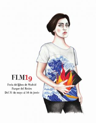 20190616184716-cartel-feria-libro-madrid-flm19.jpg