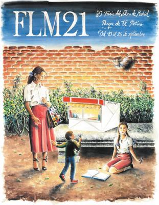 20210901072048-cartel-80-edicion-feria-libro-madrid-2021.jpg